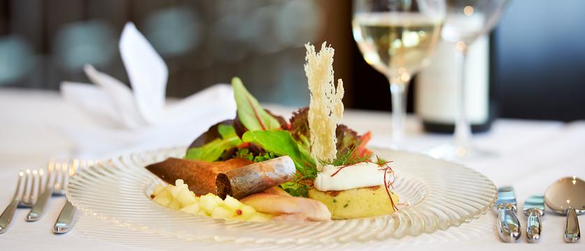 Das Hotel Eden, Seefeld, Austria - cuisine.jpg